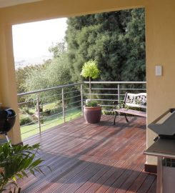 Acquila Guesthouse